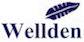 Wellden International Inc.